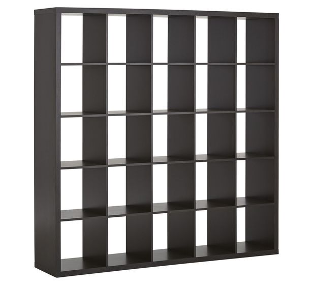 Fantastic Furniture have a superb selection with something to suit you  whatever your budget or tastes. 25 best L s room images on Pinterest   Bookcases  Centre and Desks
