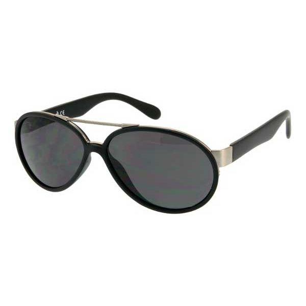 Web Sunglasses WE 0057 02AA