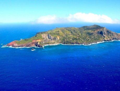 Best Pitcairn Island Images On Pinterest Beautiful Places - Pitcairn island one beautiful places earth