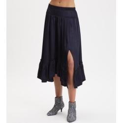 Feb 2, 2020 - Sommerröcke für Damen auf LadenZeile.de - Entdecken Sie unsere riesige Auswahl an neuesten Trends und Outfits von Top-Marken. Bei uns finden Sie aktuelle Mode und Bekleidung für jeden Anlass. Jetzt stöbern und günstig online kaufen!
