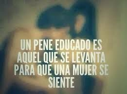 imagenes-con-frases-sexis-6.jpg (261×193)