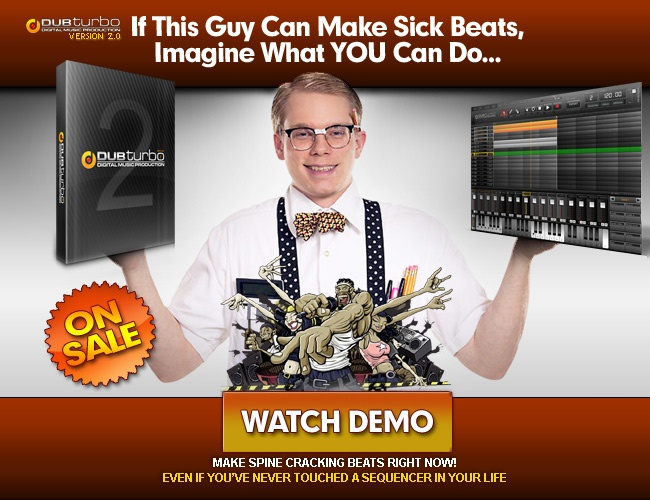 Beat maker software dubturbo music maker make rap beats dubturbo is broadcast quality digital music production software dub turbo, maker to ensure. Beat maker beat making software purchase download any beat or music software dub turbo 2 0 demo beat maker software tutorials, beat maker software dubturbo music maker dub turbo. Download dub turbo software online - dub turbo beat making software Dubturbo 2 0 review, dub turbo beat maker, dub turbo review http://www.beatmakingsoftwareformac.com/