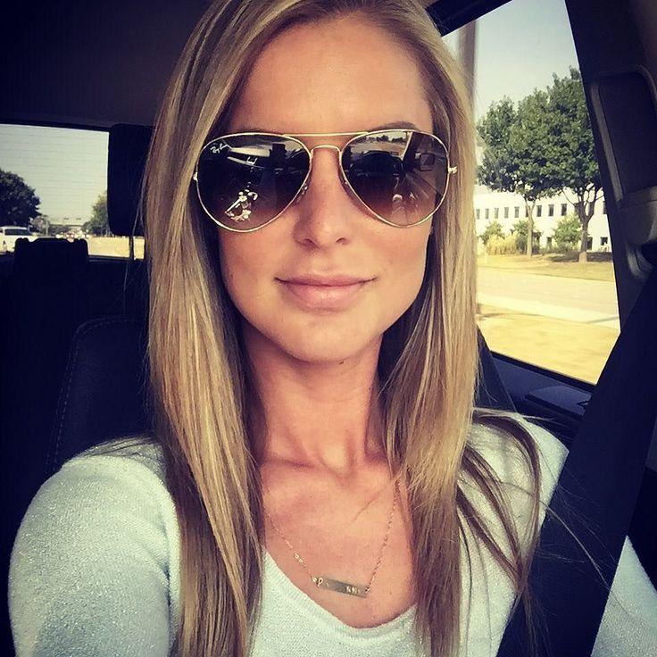 Kelly Starr
