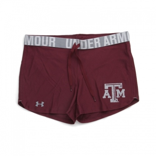 Um yes...Aggieland Outfitters