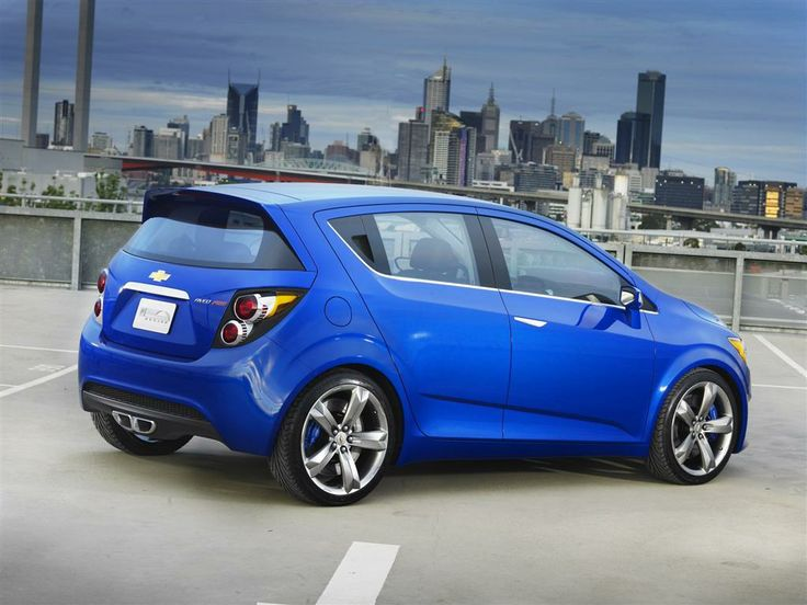 Best Buying and Selling Canadian Cars #Chevrolet Aveo Visit Now For More Cars http://www.thecanadianwheels.ca/