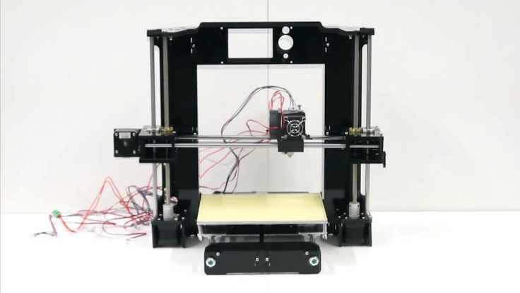 #VR #VRGames #Drone #Gaming REVIEW Best Affordable 3D Printer   Anet A6 Review 3d cube printer, 3d printer abs, 3d printer extruder, 3d printer filament, 3d printer kit, 3d printer models, 3d printer software, amazon 3d printer, anet, Anet A6 3D Printer Review, Anet A8 3D Printer, arduino, arduino 3d printer, best 3d printer, Cheap 3d printer, diy 3d printer, Drone Videos, filament 3d printer, homemade 3d printer, Makerbot, makerbot 3d printer, mini 3d printer, Prusa, prusa