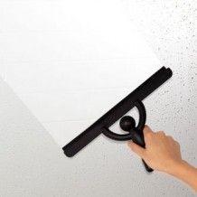 17 best Kunststof badkamer accessoires images on Pinterest | Soap ...