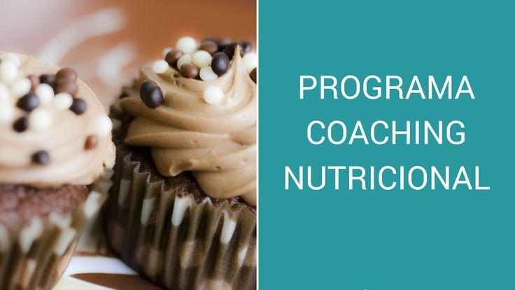 #coaching nutricional basado en la alimentación energética y natural