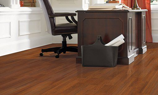 Wood Laminate Flooring, Does Mohawk Flooring Have Formaldehyde