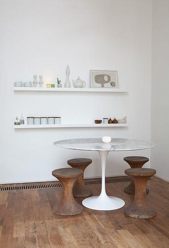 floors//shelves