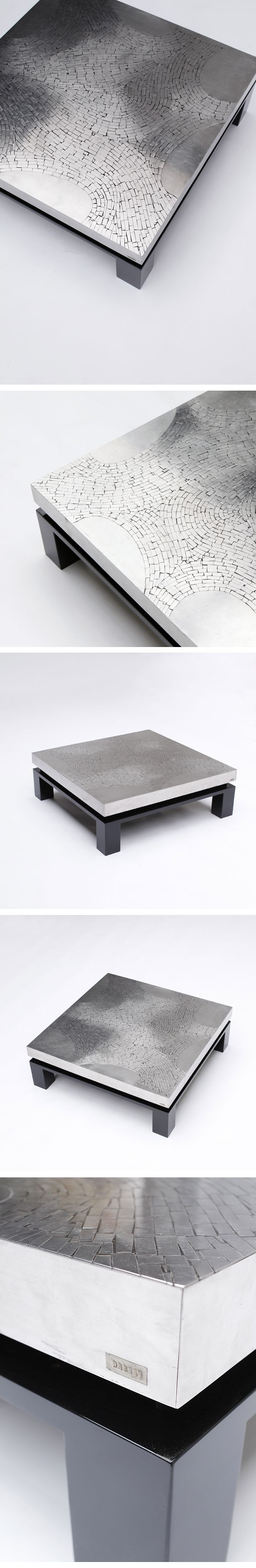 790 best Furnish Coffee Tables images on Pinterest