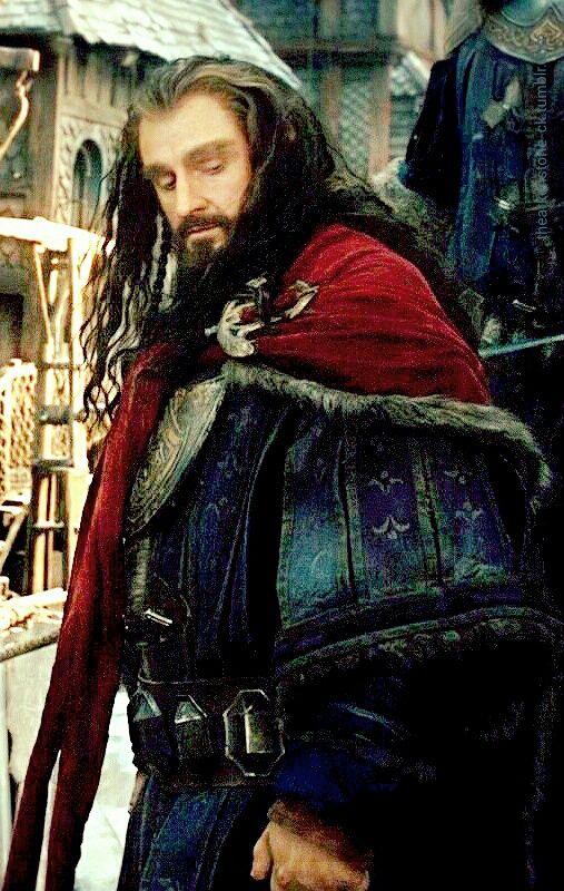 142 best costuming lord of the ringsthe hobbit images on