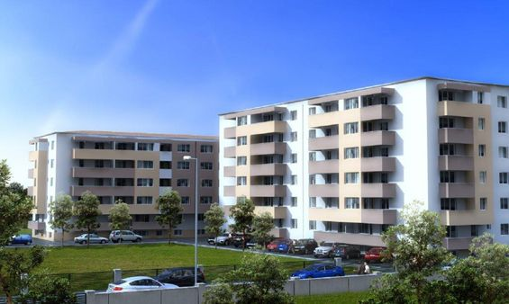 Corvaris Residence 14