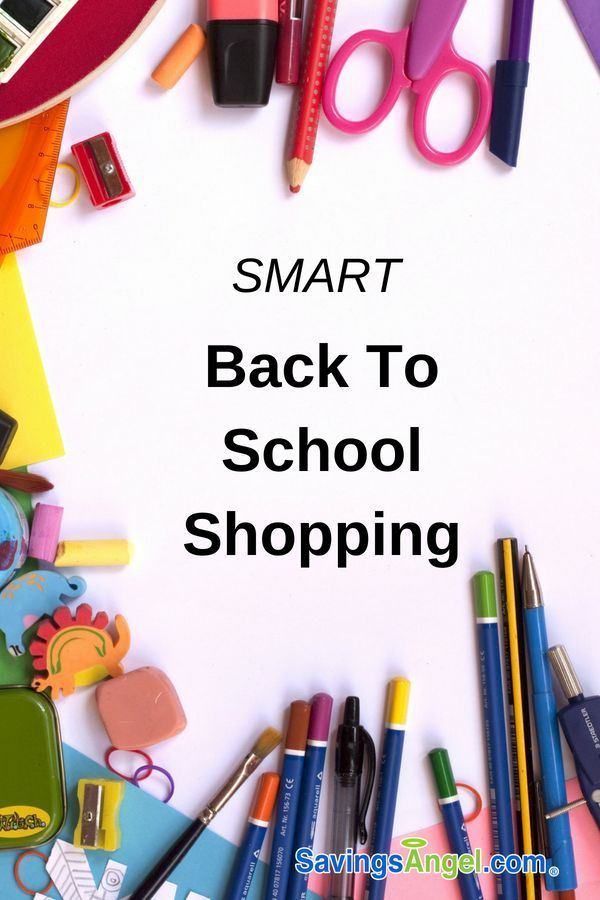 216 – Smart Back To School Shopping – Huge Cell Service Savings – Your Labor Day Disney Deal – Simple Money Saving Ideas