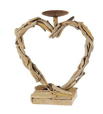 oltre 1000 idee su jardin d 39 ulysse su pinterest table. Black Bedroom Furniture Sets. Home Design Ideas