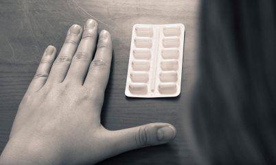 gesund-depression-pillen_47f519302c