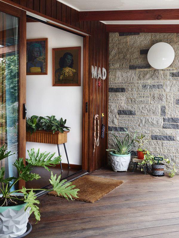 Annie Price and Jamie Paterson — The Design Files | Australia's most popular design blog.