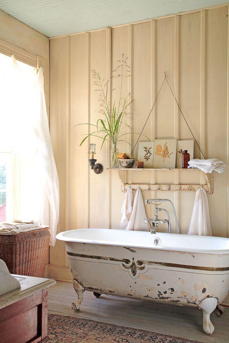 21 best Tv cabinet images on Pinterest | Bathroom procedures ...