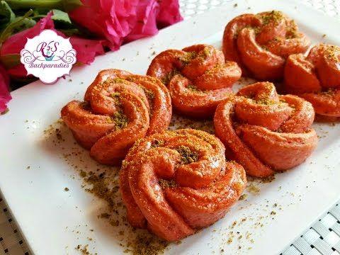 33 best Serbetli Tatlilar \/ Türkische Süßspeisen images on - türkische küche rezepte