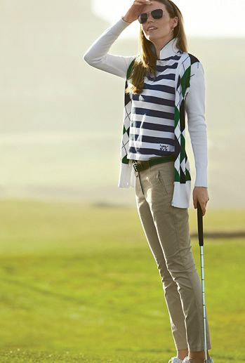 Best 25 Womens Golf Attire Ideas On Pinterest Women S