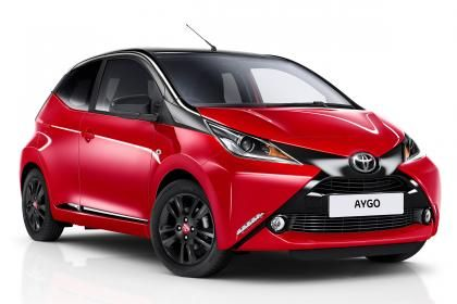 best 20 toyota aygo ideas on pinterest fiat 500 s toyota and fiat 500. Black Bedroom Furniture Sets. Home Design Ideas
