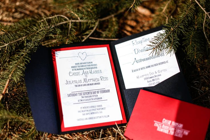 17 Best Ideas About Navy Red Wedding On Pinterest Navy