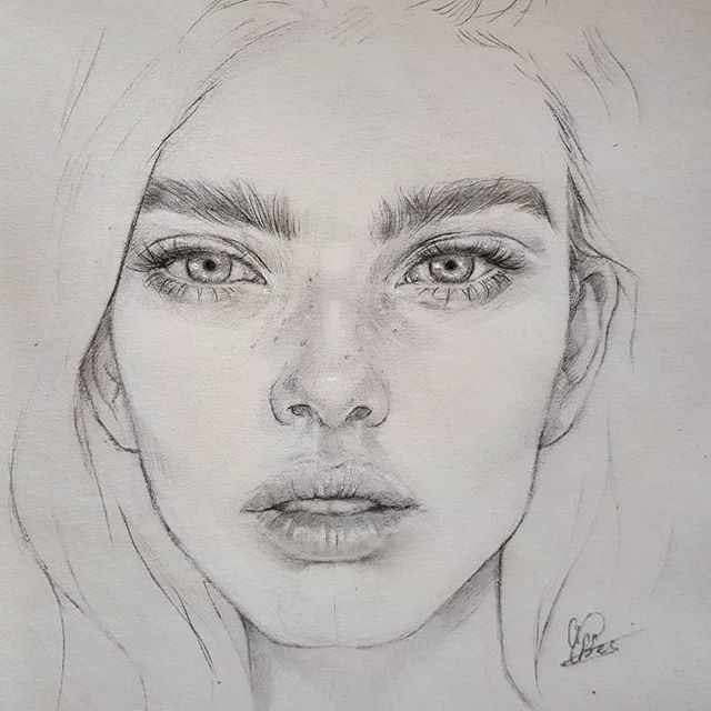 Yan Arts Sur Instagram Follow Us Yanarts Follow Yanart Drawing Artis Gambar Realistis Gambar Potret Cara Menggambar