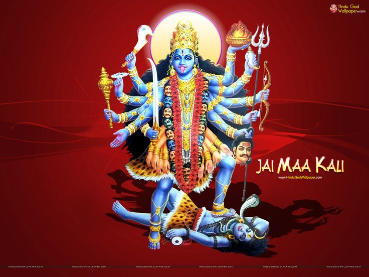 Jai Kaali 2 in hindi dubbed movie download