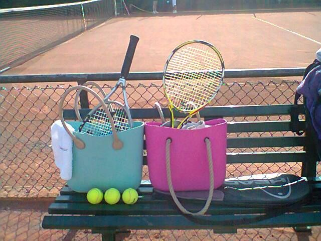 Be sport, be OBAG...#fullspotbiarritz #fullspot