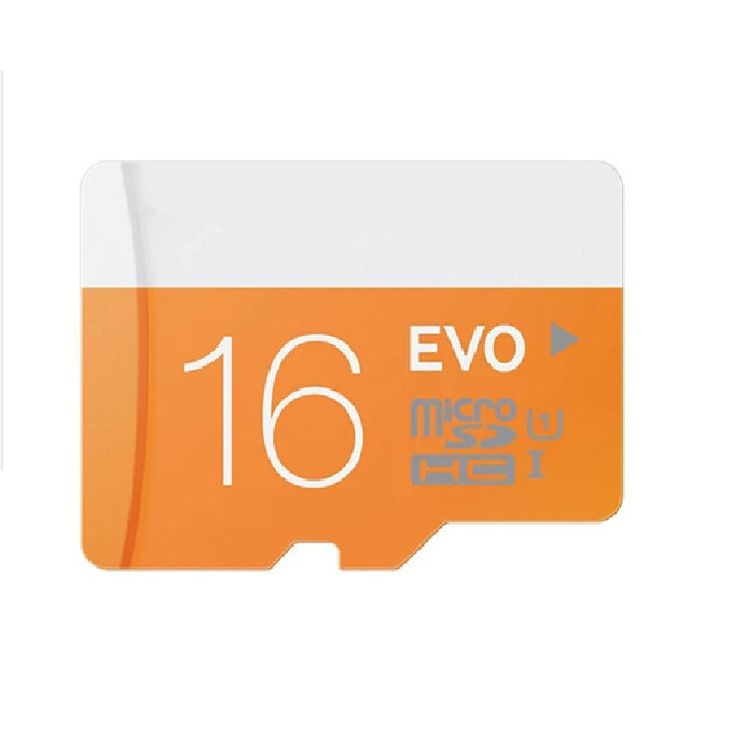 Lowest price Micro SD Card 32GB 16GB Class 10 All Real Capacity Memory Card 8GB Class 6 TF Card Nail That Deal https://nailthatdeal.com/products/lowest-price-micro-sd-card-32gb-16gb-class-10-all-real-capacity-memory-card-8gb-class-6-tf-card/ #shopping #nailthatdeal