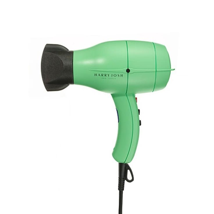 Top 10 Hair Dryers for a Fast, Frizz-Free Blowout — Annual Guides 2016