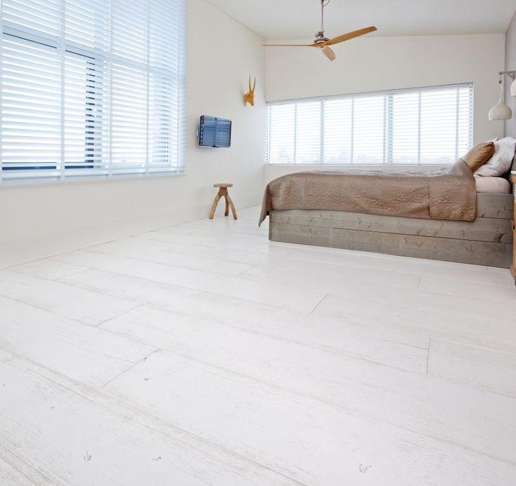 Beukers Vloeren | Interieur Paauwe Zonnemaire