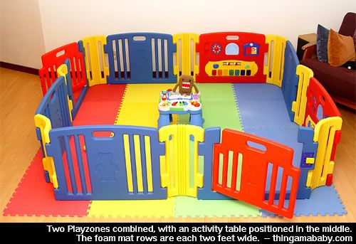 Play Yard Kids Play Yard Toddler Bed Bed
