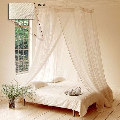 Camas con dosel y mosquiteras mosquitero camas con dosel y camas - Mosquiteras para cama ...