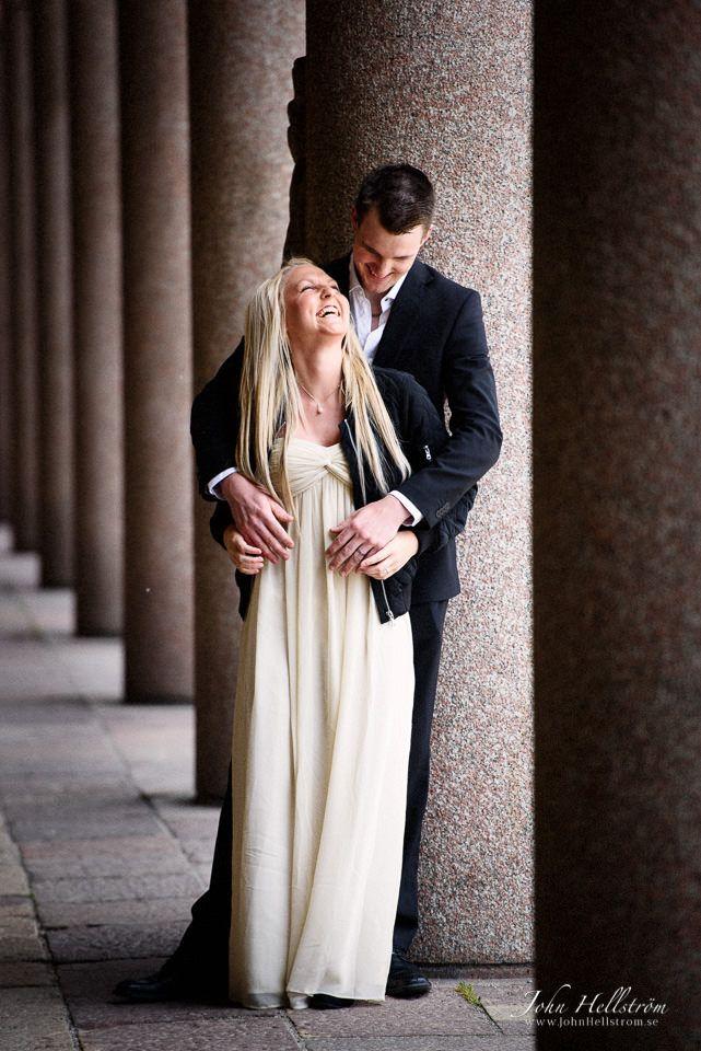 Wedding-Photographer-Stockholm-City-Hall-John-Hellstrom-2015-1