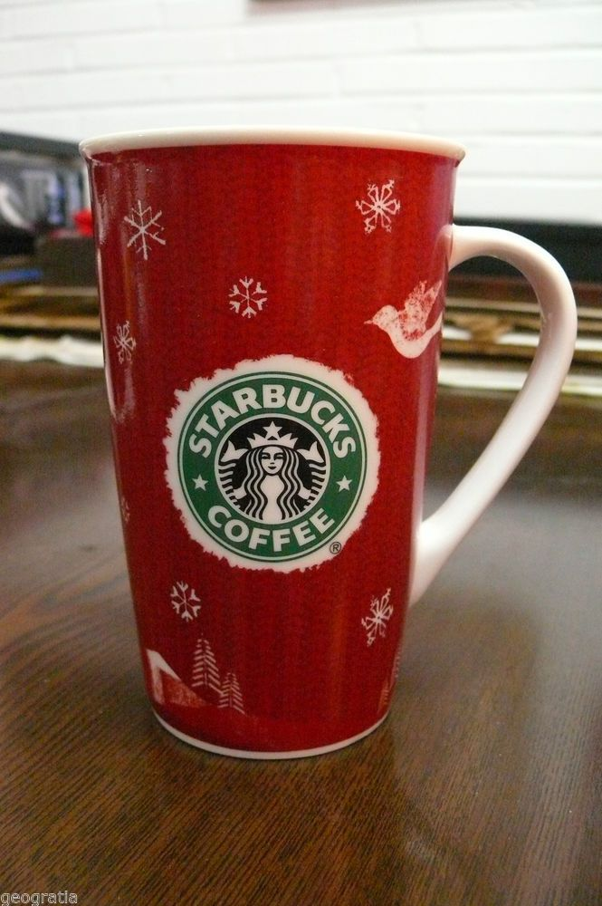 41 Best Images About Starbucks Mugs On Pinterest