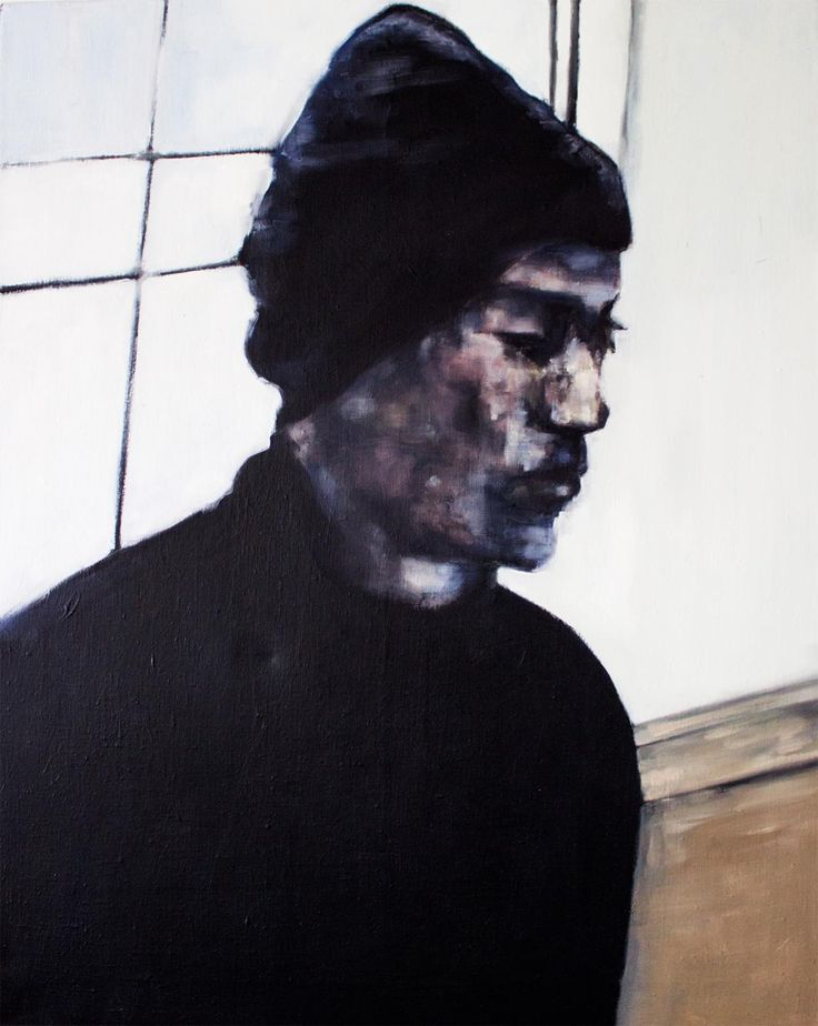 Adele Marie Rannes - Beauton Art Gallery - http://beautonart.com - http://beautonart.dk - http://fb.me/beautonart