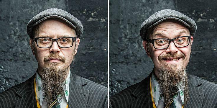 @M. Gärtner / Martti Varis