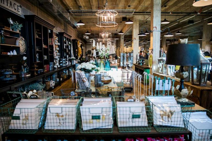 "11 things to know before you visit Waco's silos Magnolia Market and Silos, owned by ""Fixer Upper"" stars Chip and Joanna Gaines, has become a new must-see travel destination for many fans of the HGTV show."