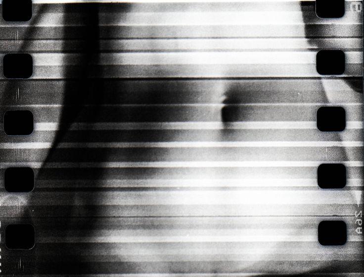 UNO 3606 #Lomography, #DESNUDO