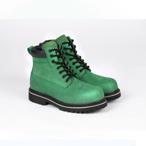 Más de 1000 ideas sobre Safety Work Boots en Pinterest | Botas de