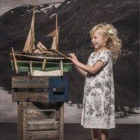 SS16 Selma Orrleik