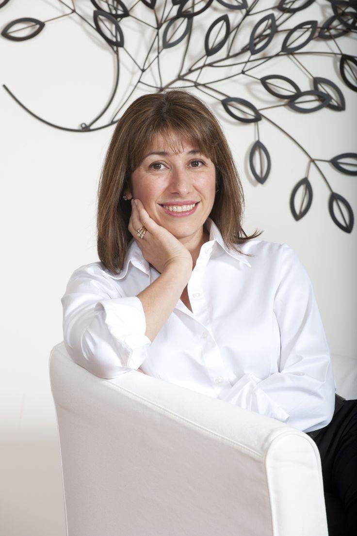 real wealth Australia Helen Collier Kogtevs