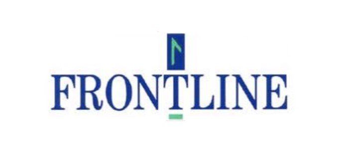 Frontline Ltd (NYSE FRO) has reported the adjusted loss per - sample usar unit administrator resume