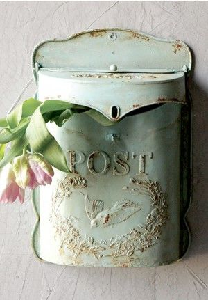 13 best Staple Home Decor Pieces images on Pinterest   Country style ...