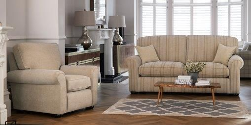 Delightful Our Extensive Range Of Beautifully Designed Upholstery Combines Stylish  Pieces, With Sumptuous Comfort. Our Furniture Is Handcrafted In Derbyshire,  ...
