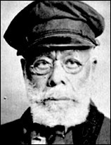 """Elijah """"the Real"""" McCoy - Railroad cars needed to stop at regular intervals to receive lubrication, but McCoy's automatic lubricator cup solved that problem and revolutionized the railroad industry.    - from http://www.greatblackheroes.com"""