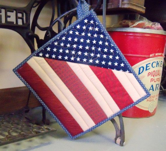 237 Best Hot Pads Images On Pinterest Pot Holders Potholders And