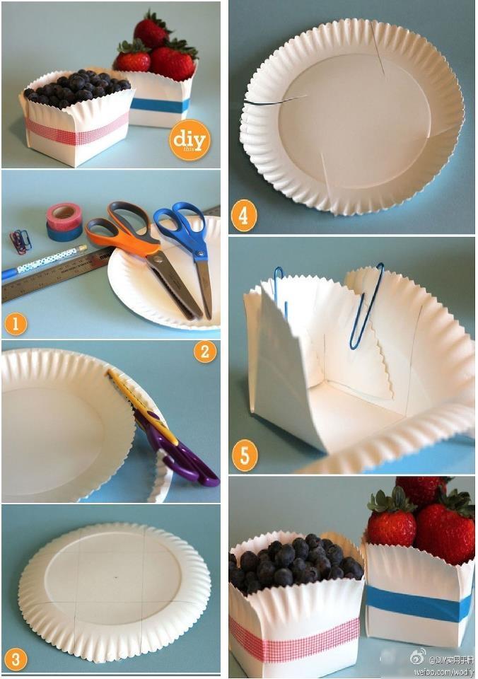 Esta idea es increíble para hacerla en compañia de tu hija y alimentar a BabyBel Hora de Comer