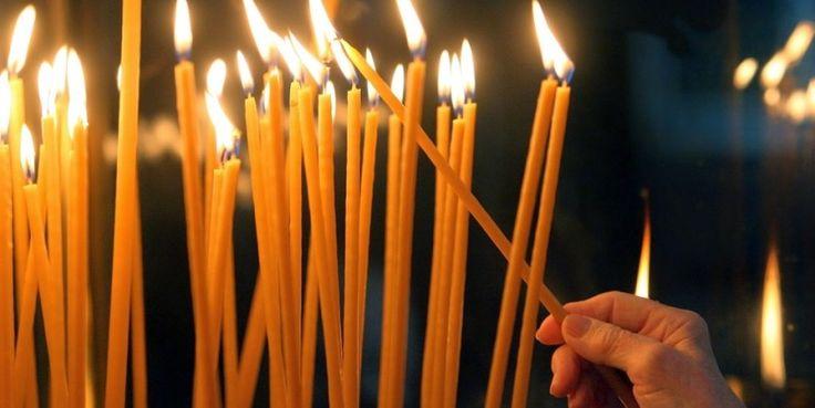 Πάτρα: Εορταστικές εκδηλώσεις στο Άσυλο Ανιάτων στη μνήμη της Αγίας Ευφροσύνης